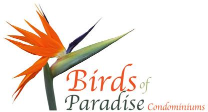 Birds of Paradise Condos - Ajijic, Chapala, Mexico